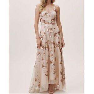BHLDN | Firelle Dress